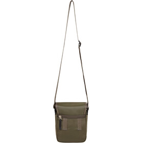 The North Face Bardu Bag New Taupe Green/New Taupe Green